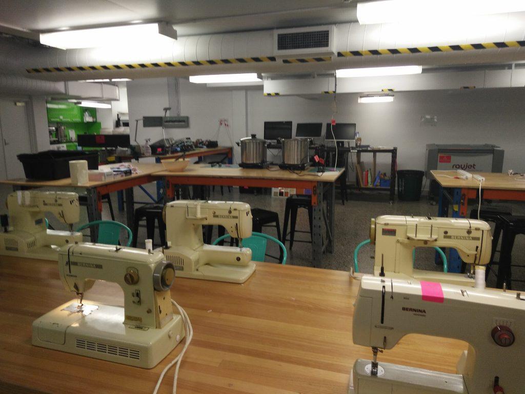 wk9-workshop