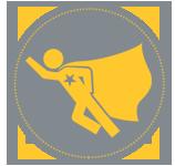 superhero-icon