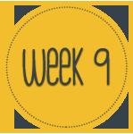 week-9