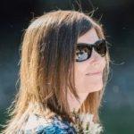 Profile picture of Michele Smith